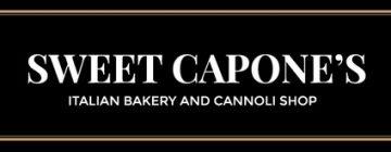 sweet-capones